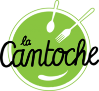 Logo-la-cantoche-nancy