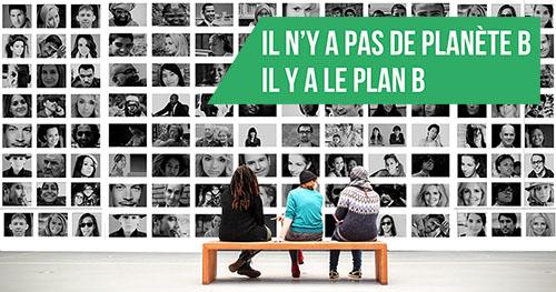 Plan B Nancy