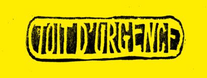 Logo Un toît d'urgence