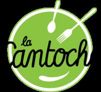 Logo-la-cantoche-nancy