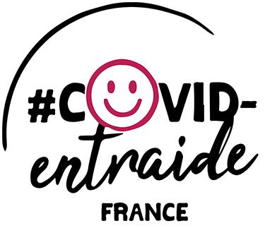 #COVID-entraide.fr
